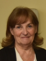 Barb Hanlon