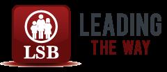 Logansport Savings Bank Logo